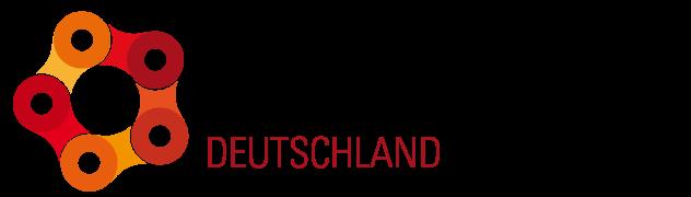 logo-mtb-tourismusforum-deutschland